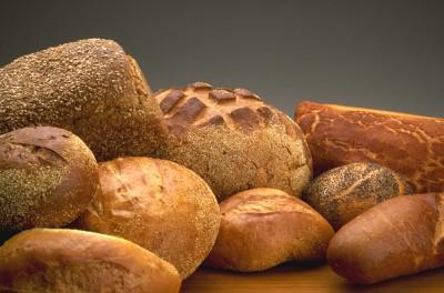cорт яровой твердой пшеницы со стекловидным зерном: