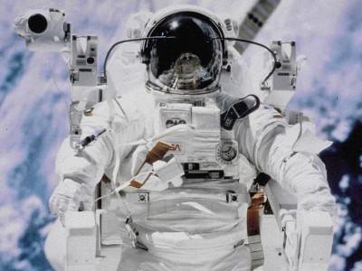 Медицина для космонавтов