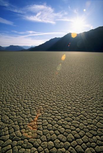 Самые большие пустыни мира новые фото